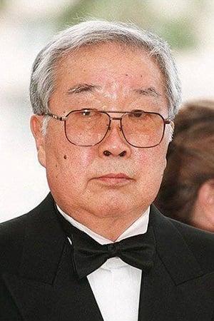 Shōhei Imamura