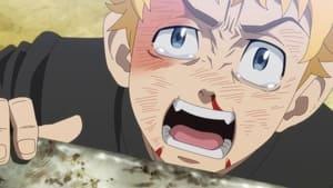 Tokyo Revengers Season 1 Episode 20