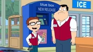 American Dad!: Season 10 Episode 18
