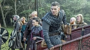 Vikings Season 5 Episode 8