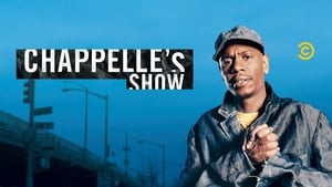 poster Chappelle's Show