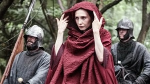 Game of Thrones – 3 Staffel 6 Folge