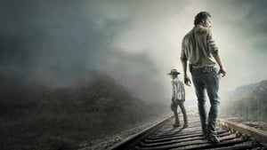 The Walking Dead – The Walking Dead: Invazia zombi (TV Series 2010– ), serial online subtitrat în Română
