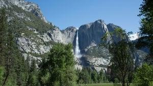 Yosemite – Tal der Kletterer [2014]