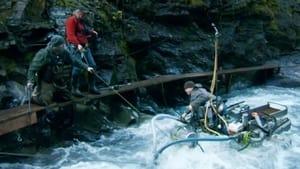 Gold Rush: White Water Season 04 Episode 14 S04E14