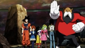 Dragon Ball Super: 1×102