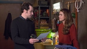 The Americans: 5×7