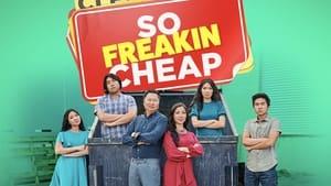 So Freakin Cheap (2021)