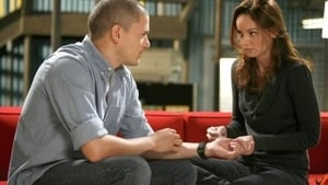 Episodio HD Online Prison Break Temporada 4 E14 Solo negocios