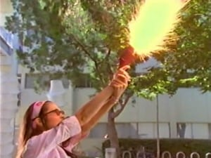 Power Rangers season 6 Episode 38
