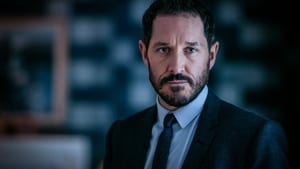 Episodio TV Online Doctor Foster HD Temporada 2 E3 Episode 3