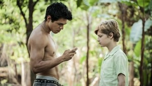Spanish movie from 2017: Seeds