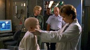 Stargate SG-1 Saison 2 Episode 20