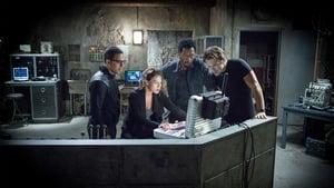 Colony Season 2 Episode 5 Watch Online Free