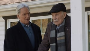 NCIS Season 16 : Episode 12