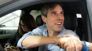 Running with Beto (2019)