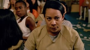 Orange Is the New Black: 5×2