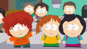 South Park Season 12 :Episode 13  Elementary School Musical