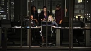 Conviction Season 1 Episode 2 Watch Online Free