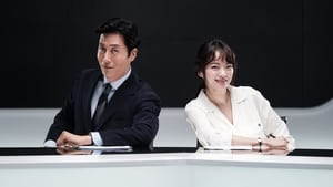 Argon (Korean Drama) Episode 6