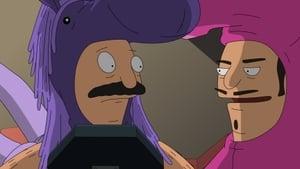 Bob's Burgers Season 4 Episode 17