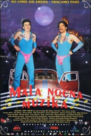 Mala noćna muzika (2002)