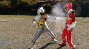 Power Rangers season 23 Episode 14