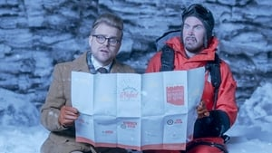 Adam Ruins Everything: 3×4