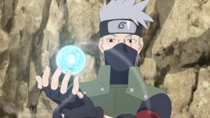 Boruto: Naruto Next Generations 1×168