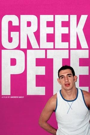 Greek Pete-Azwaad Movie Database