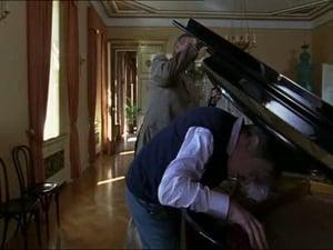 Image Tod im Klavier