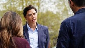 Take Two saison 1 episode 5 streaming vf