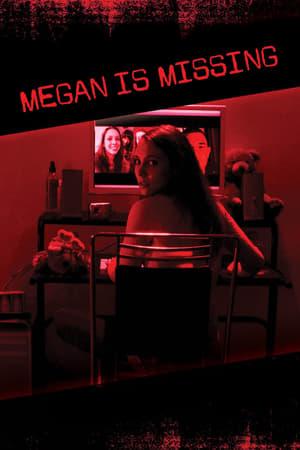 Image Megan Is Missing