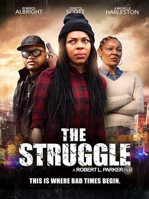 The Struggle (2019)
