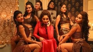 Kabadadaar (2021) HDRip Tamil
