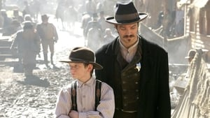 Deadwood: 2×3