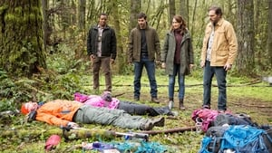 Assistir Grimm 5a Temporada Episodio 14 Dublado Legendado 5×14