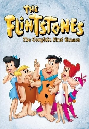 The Flintstones Season 1