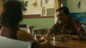 serie Le Seigneur de Bombay: 2×3 en streaming