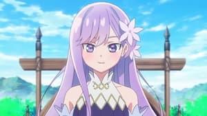Seirei Gensouki: Spirit Chronicles: Saison 1 Episode 11