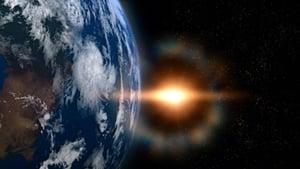 BattleStar Galactica: À la recherche de la Terre (Part #01)