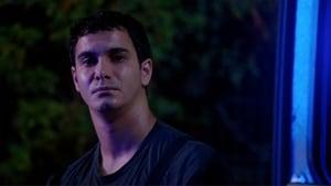 Episodio TV Online Scorpion HD Temporada 3 E10 Pozos de sabiduría