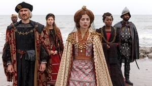 The Spanish Princess (2019), serial online subtitrat