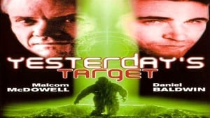 Yesterday's Target (1996)