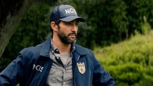 NCIS: Hawai'i 1. Sezon 4. Bölüm izle