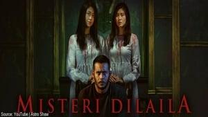Misteri Dilaila [2019]