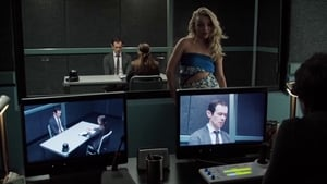 Perception Season 3 Episode 7