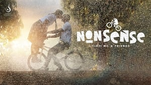 Nonsense (2018) HD Malayalam Full Movie Watch Online Free