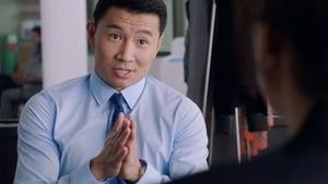 Kim's Convenience: 1×3, episod online