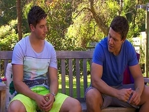 HD series online Home and Away Season 27 Episode 151 Episode 6036